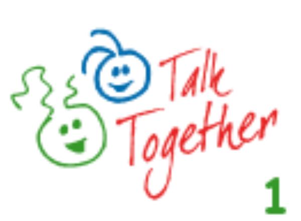 Talk Together