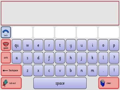 how to get custom corsair keyboard settings online